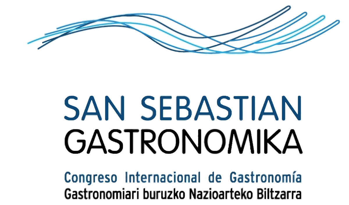 Josper en San Sebastián Gastronomika