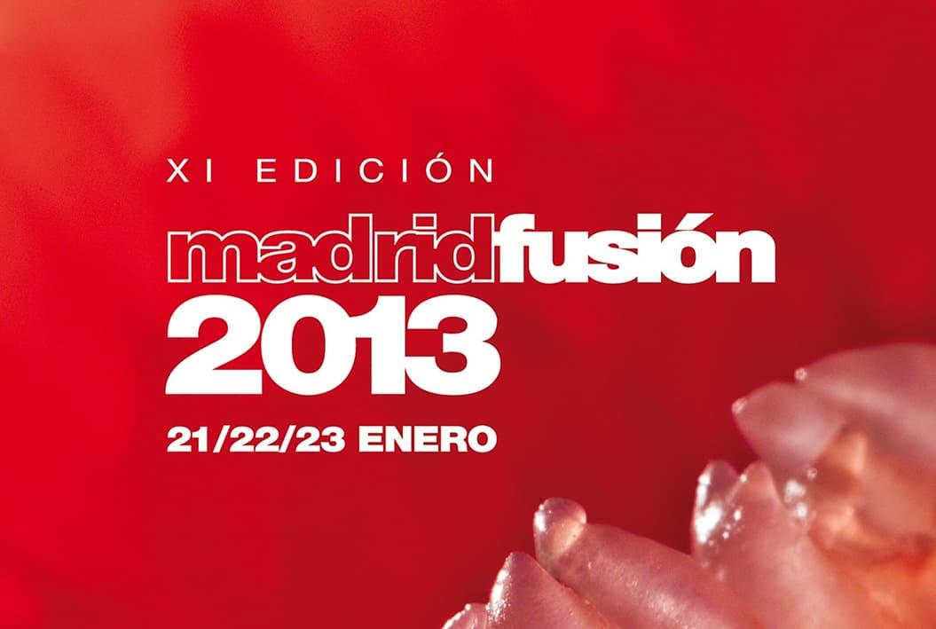 Josper estará en Madrid Fusión 2013