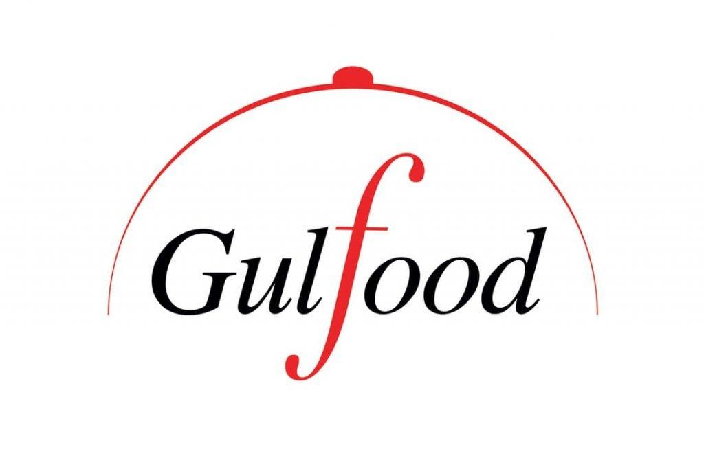 Josper en Gulfood, Dubai, 2013