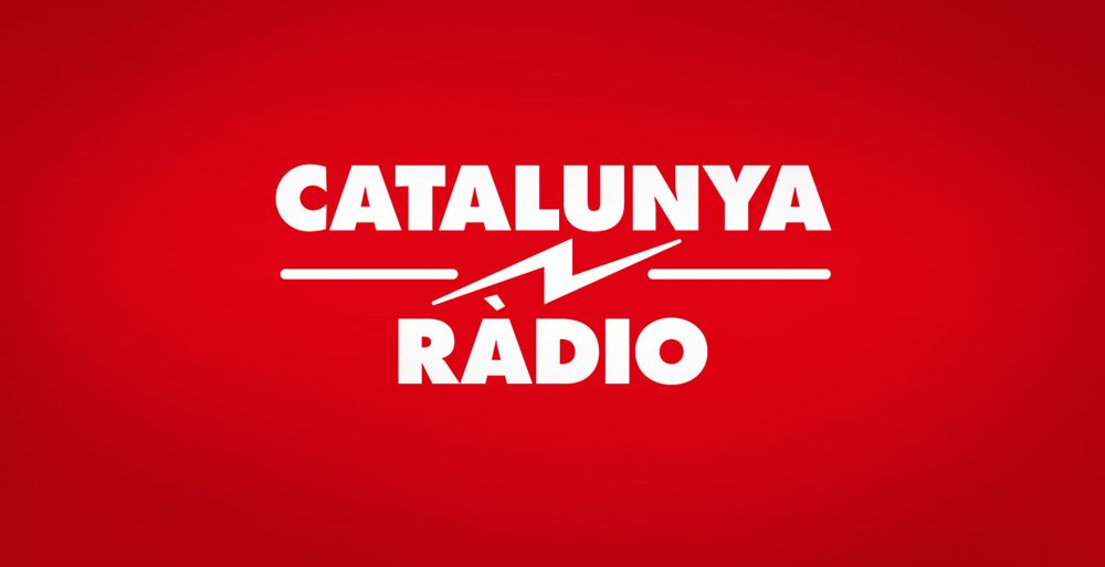 Josper en Catalunya Ràdio