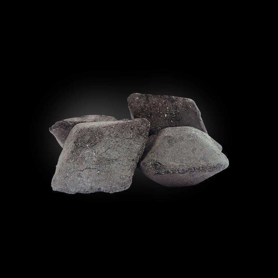 Coconut shell Josper charcoal, COCO