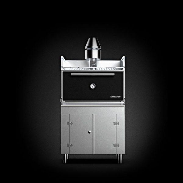 乔斯珀木炭烤箱HJX