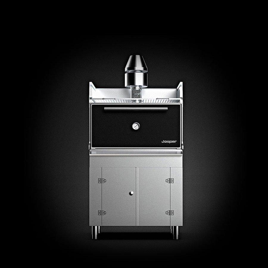 Josper Charcoal Ovens HJX