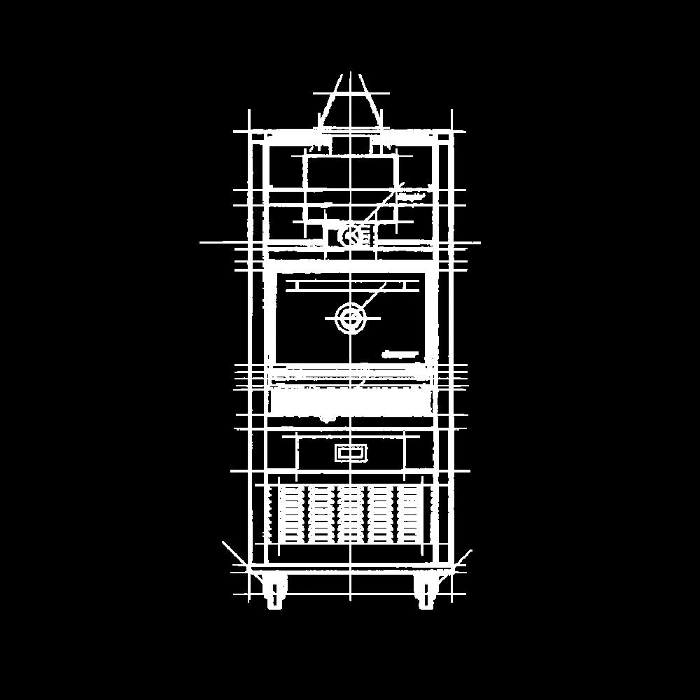 HJA-25