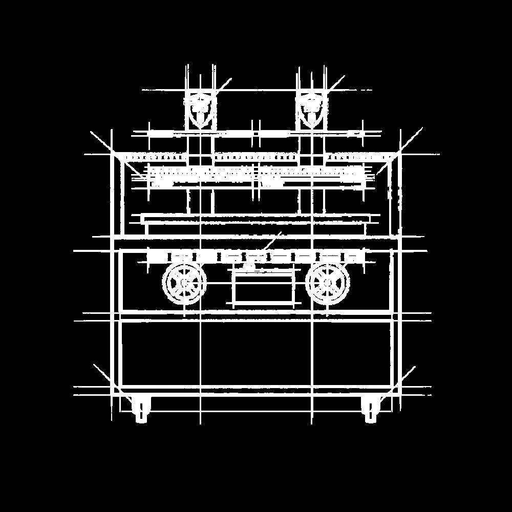 PVJ-050-2