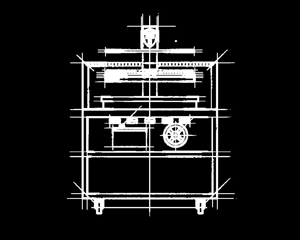 PVJ-076-1