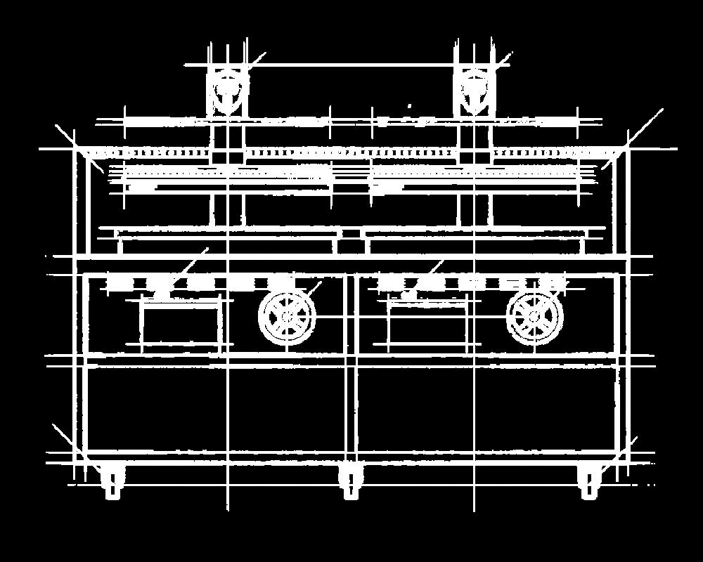 PVJ-076-2