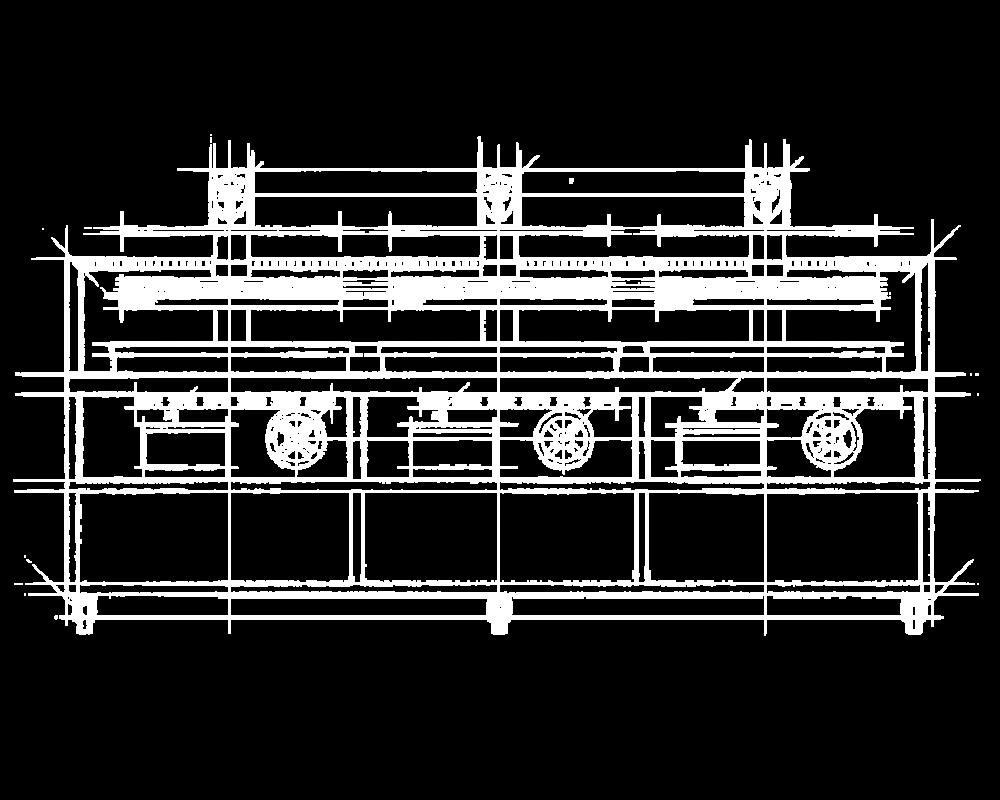 PVJ-076-3