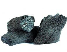 cae-saco-carbon-cae-95-kg