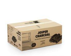 caja-briqueta-hexagonal-10-kg-caja-1