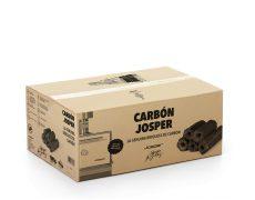 caja-briqueta-hexagonal-10-kg-caja-2