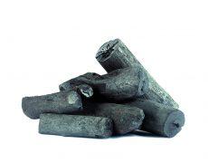 ces-saco-carbon-ces-25-kg-fondo-blanco-carbon