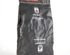 ces-saco-carbon-ces-25-kg-fondo-blanco
