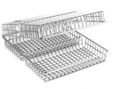 cesta-mixta-jaula-21x21x6-cm-fondo-blanco-1.