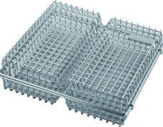 cesta-mixta-jaula-21x21x6-cm-fondo-blanco-2.