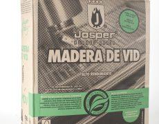 mdv-caja-madera-mdv-11-kg-es