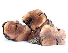 mdv-caja-madera-mdv-11-kg