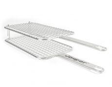 mini-iparrilla-doble-15x25-cm-trama-cuadrada-fondo-blanco-4