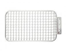 mini-parrilla-pinza-15-x-25-cm-trama-cuadrada-fondo-blanco-1