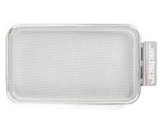 mini-parrilla-pinza-malla-metalica-de-agujero-fino-15-x-25-cm-fondo-blanco-3