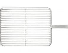 parrilla-cuadrada-doble-30-x-40-cm-barras-fondo-blanco-4