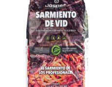 sdv-saco-sarmiento-sdv-5-kg-es