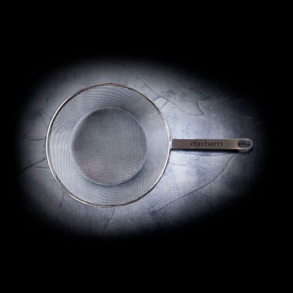 Профессиональная посуда Josper от Биттора Аргинзониза