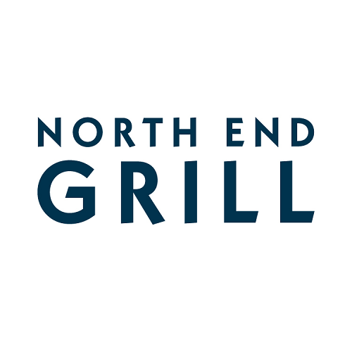 North End Grill, The New York Times y Josper